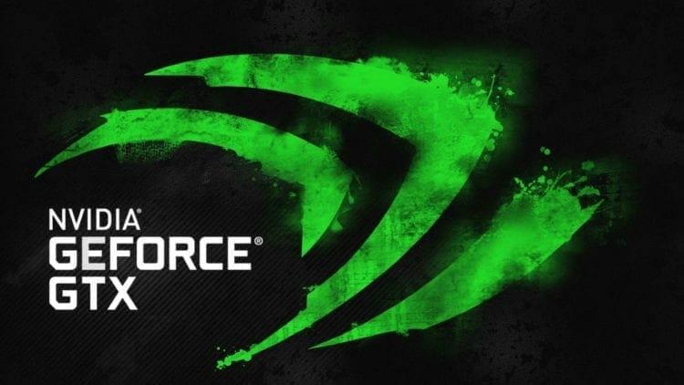 Nvidia GTX 1070 Ti vs 1070: Specs, Price, Should you Buy? [Comparison]