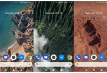 Pixel 2 wallpapers 2017 APK