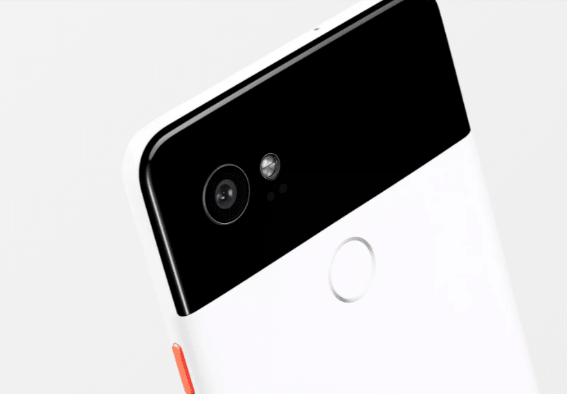 Download Google Pixel 2 Camera APK For Android Devices | TheNerdMag