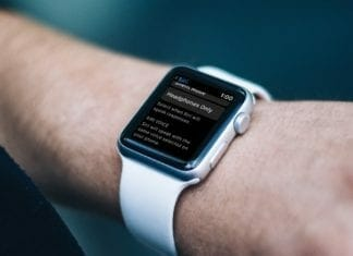 Siri-Not-Responding-on-Apple-Watch