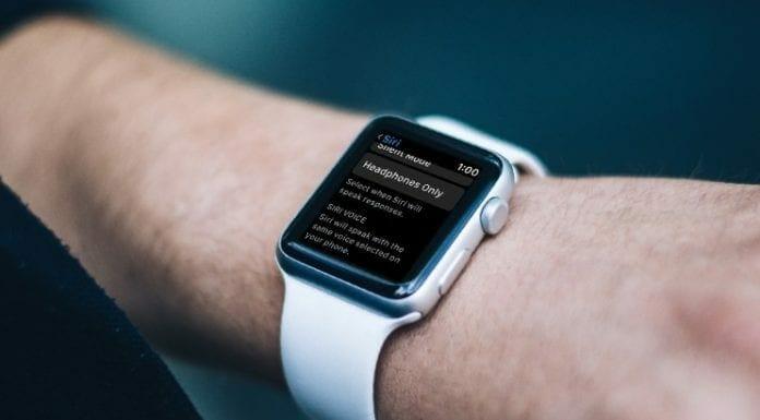 Siri-Not-Responding-on-Apple-Watch