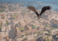 ac origins 3 120x86 - New Leaked Assassins Creed Origins PS4 Gameplay Footage and Alexandria Screenshots