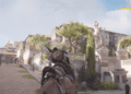 ac origins 4 120x86 - New Leaked Assassins Creed Origins PS4 Gameplay Footage and Alexandria Screenshots