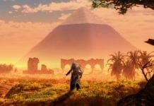 Assassins Creed Origins Copies Leaked