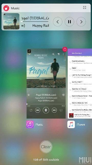 iOS-11-MIUI-Theme-1