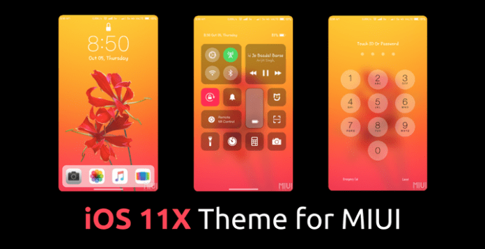 Image result for MIUI 11