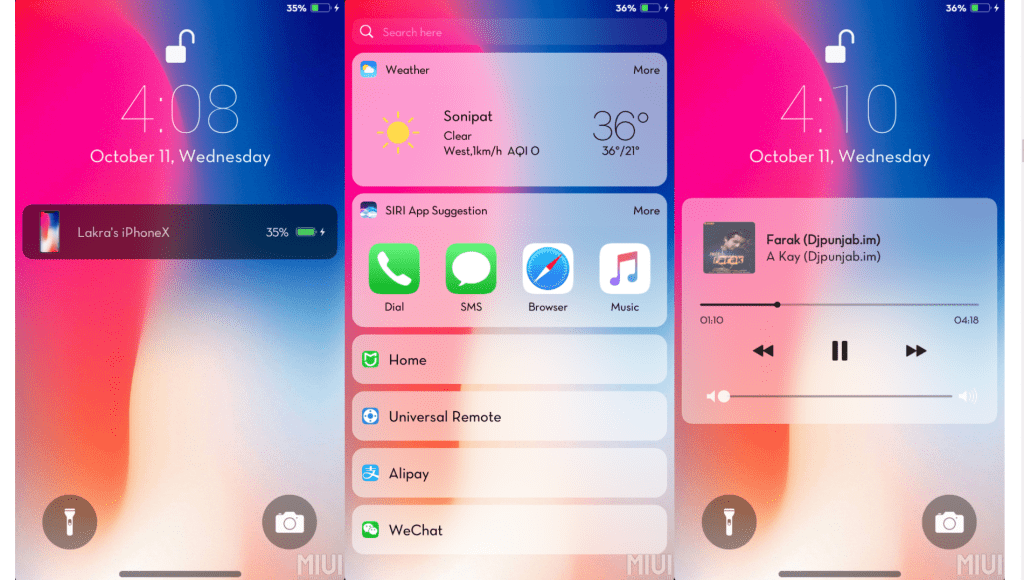 iphone 6 launcher pro apk free download