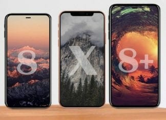 iphone 8 application password images