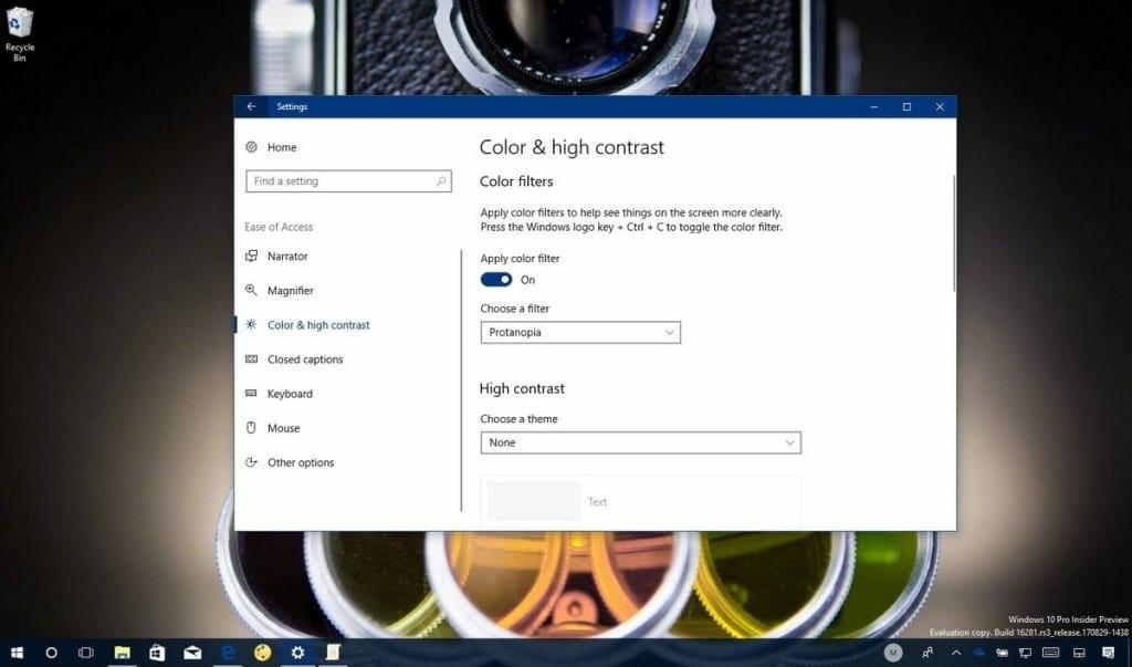 protanopia-filter-Windows 10