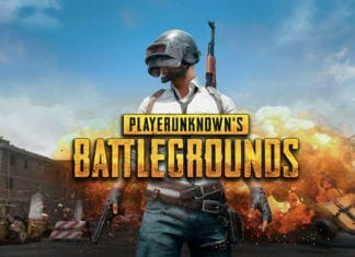 Playerunknown's Battlegrounds Xbox One Release Date Confirmed