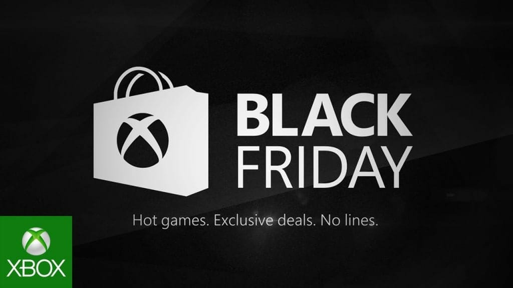 Xbox Digital Game Gifting Coming Soon - Available to Preview Users