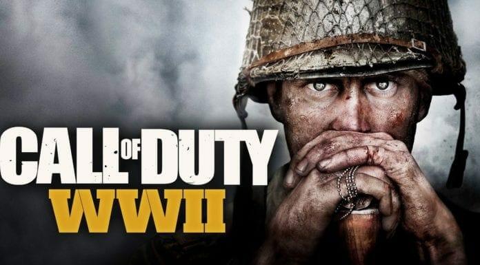 How To Fix Call of Duty WW2 Error Code 5