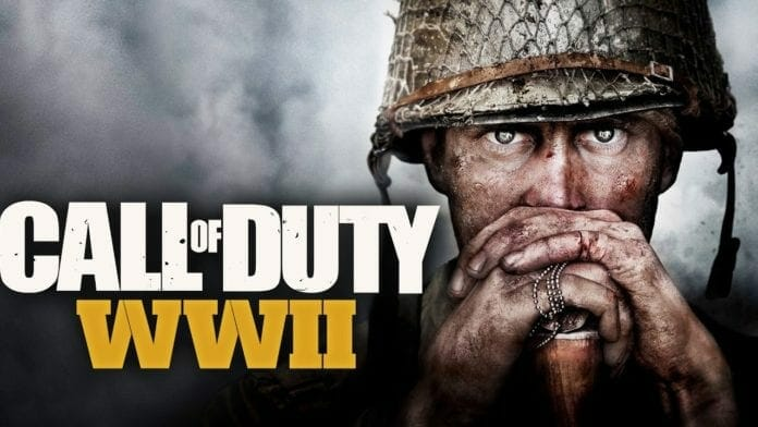 How To Fix Call of Duty WW2 Error Code 5