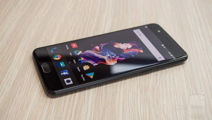 Download Stock Oneplus 5t Wallpapers In 4khd Resolution