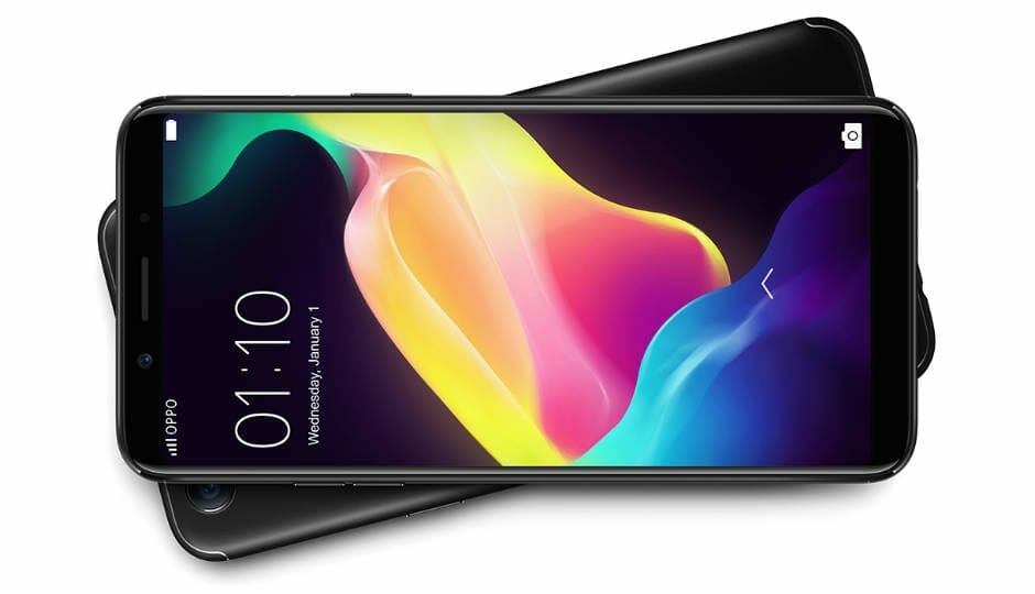 Oppo f5 specifications and price in india thenerdmag oppo f5 specifications and price stopboris Gallery