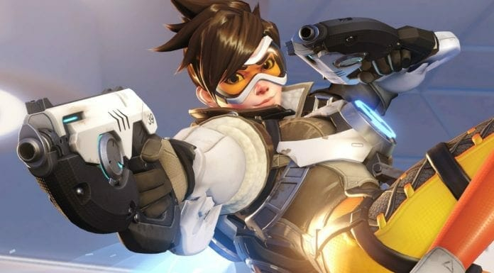 Buy The Best Deal For Overwatch PC Version