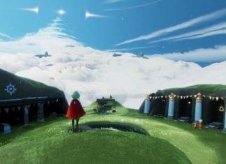 sky-gameplay