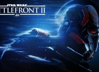 Star-Wars-Battlefront-2-Complete-Unlocks
