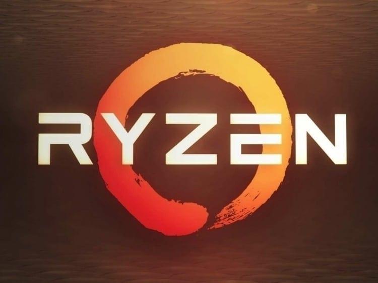 AMD Ryzen 2000G