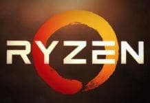 Benchmarks for Ryzen 3 2200G and Ryzen 5 2400G