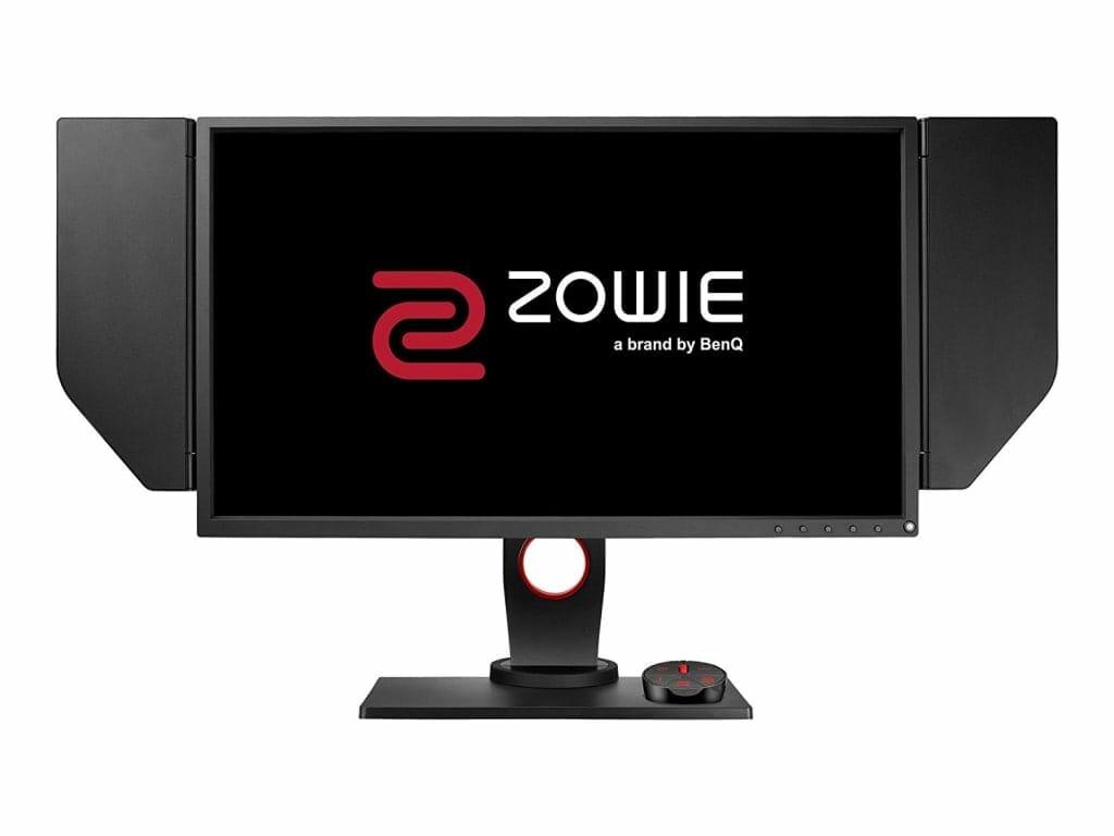 Best Gaming Monitor under $600