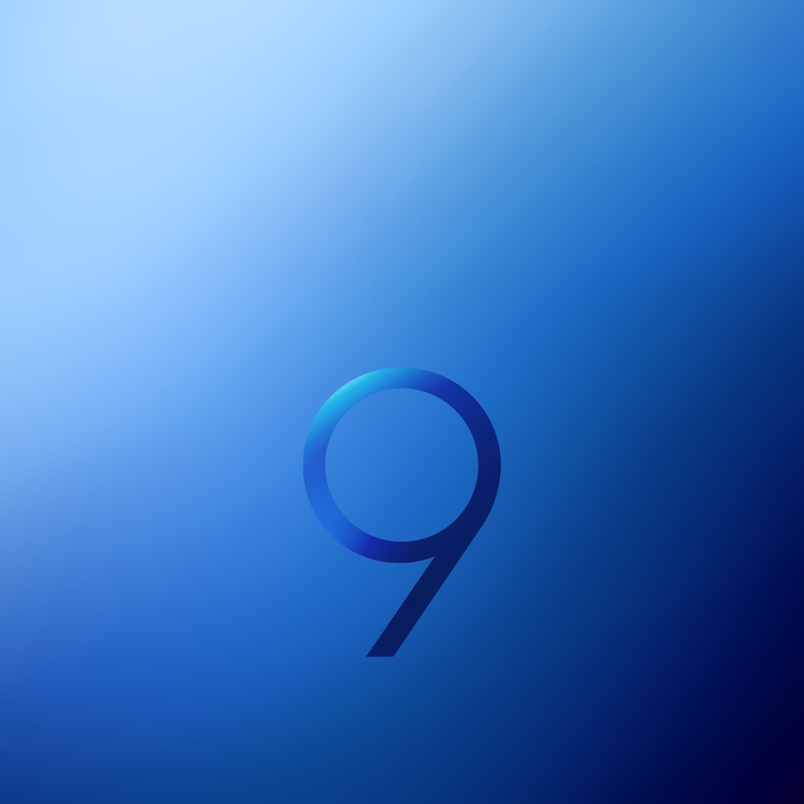 Samsung Galaxy S9 Stock Wallpapers (13)