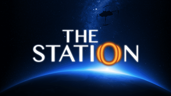 The Staton