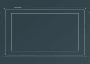 Promotion nintendo switch test, avis nintendo switch ubisoft