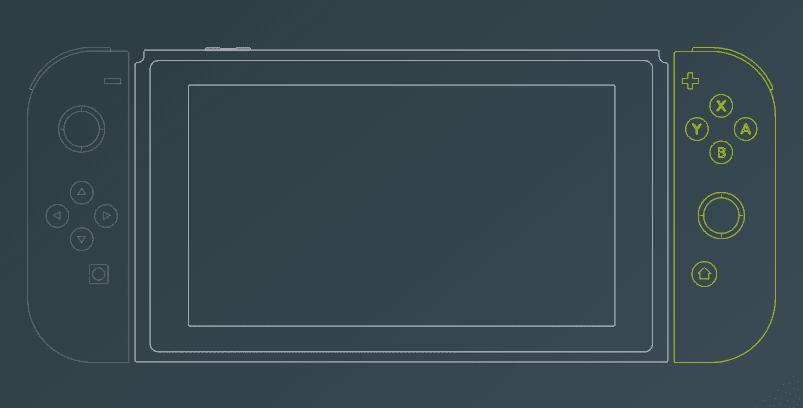 nintendo emulator mac