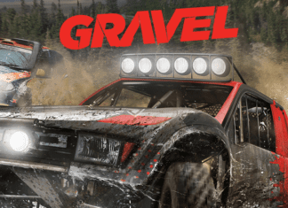 [2:41 PM, 2/17/2018] Nerd Mag Uzair: Gravel System Requirements: Minimum and Recommended Specs for PC