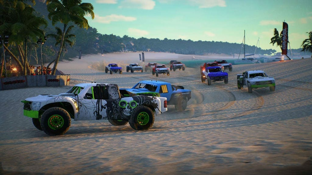 Gravel System Requirements: Minimum and Recommended Specs for PC