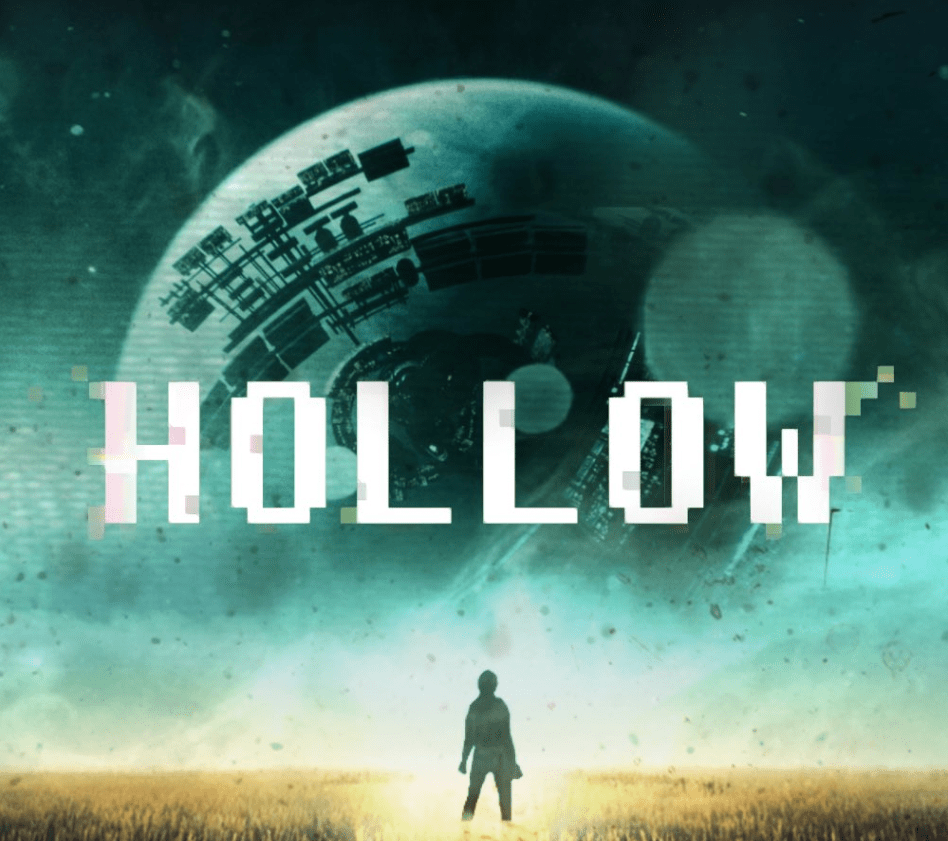 HOLLOW coming to Nintendo Switch