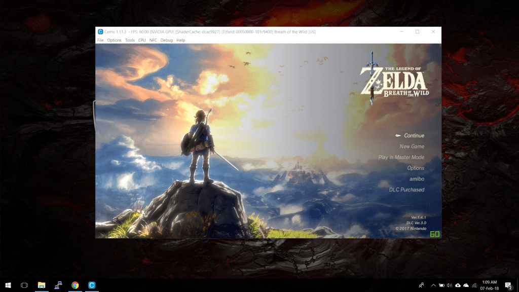 How to Remove / Fix Stutter in CEMU Games: Zelda BoTW and Others