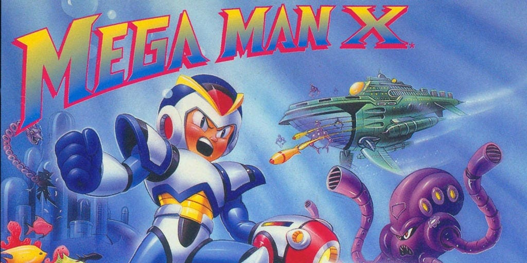 Mega Max X Legacy Collection 1 and 2 Rated by Australian Board