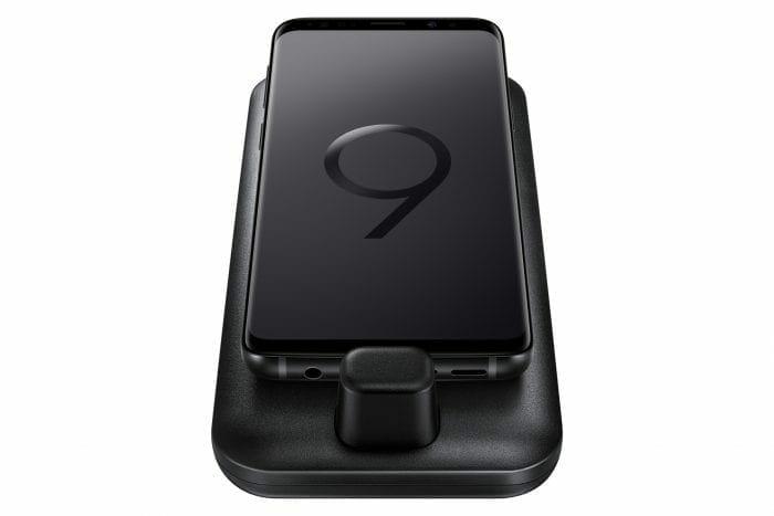 Samsung-DeX