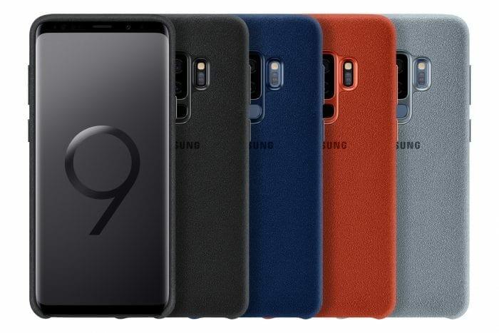 Samsung-Galaxy-S9-Alcantara