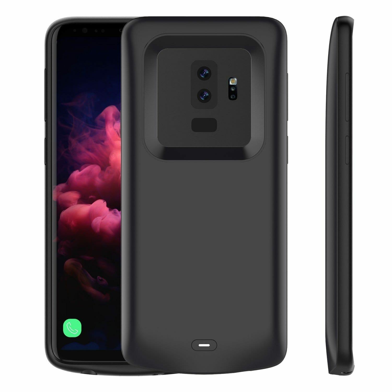 Samsung Galaxy S9+ Battery Case