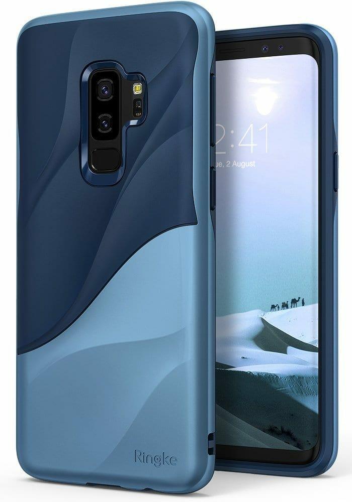 Samsung Galaxy S9+ Contour Case