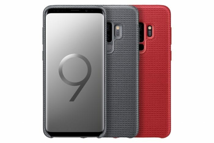 Samsung-Galaxy-S9-Hypeknit