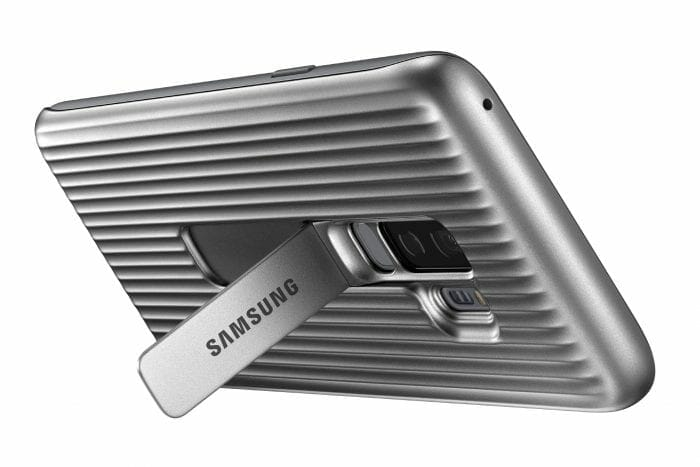 Samsung-Galaxy-S9-Protective-Standing