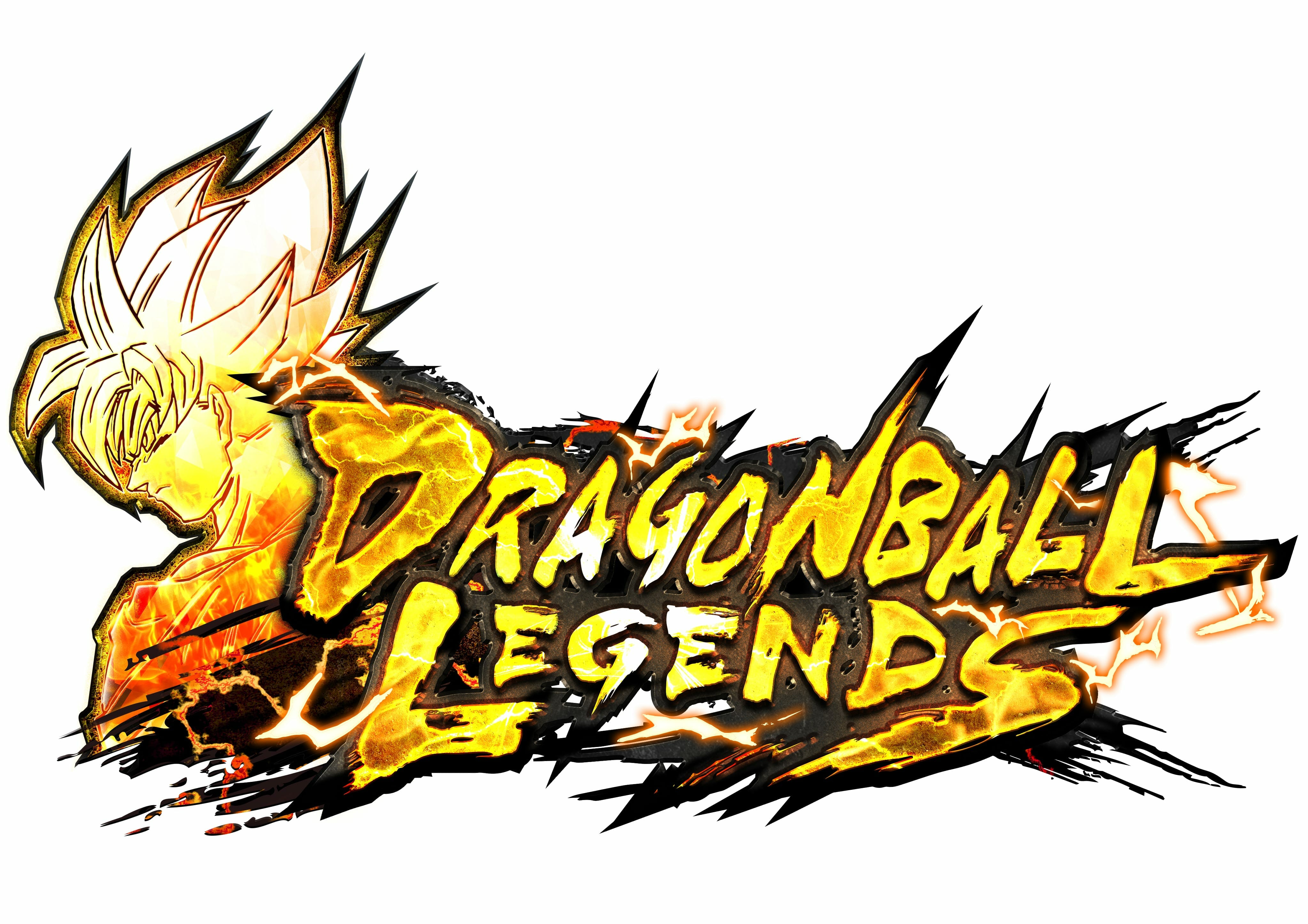 You can pre-register for Dragon Ball Legends on Android