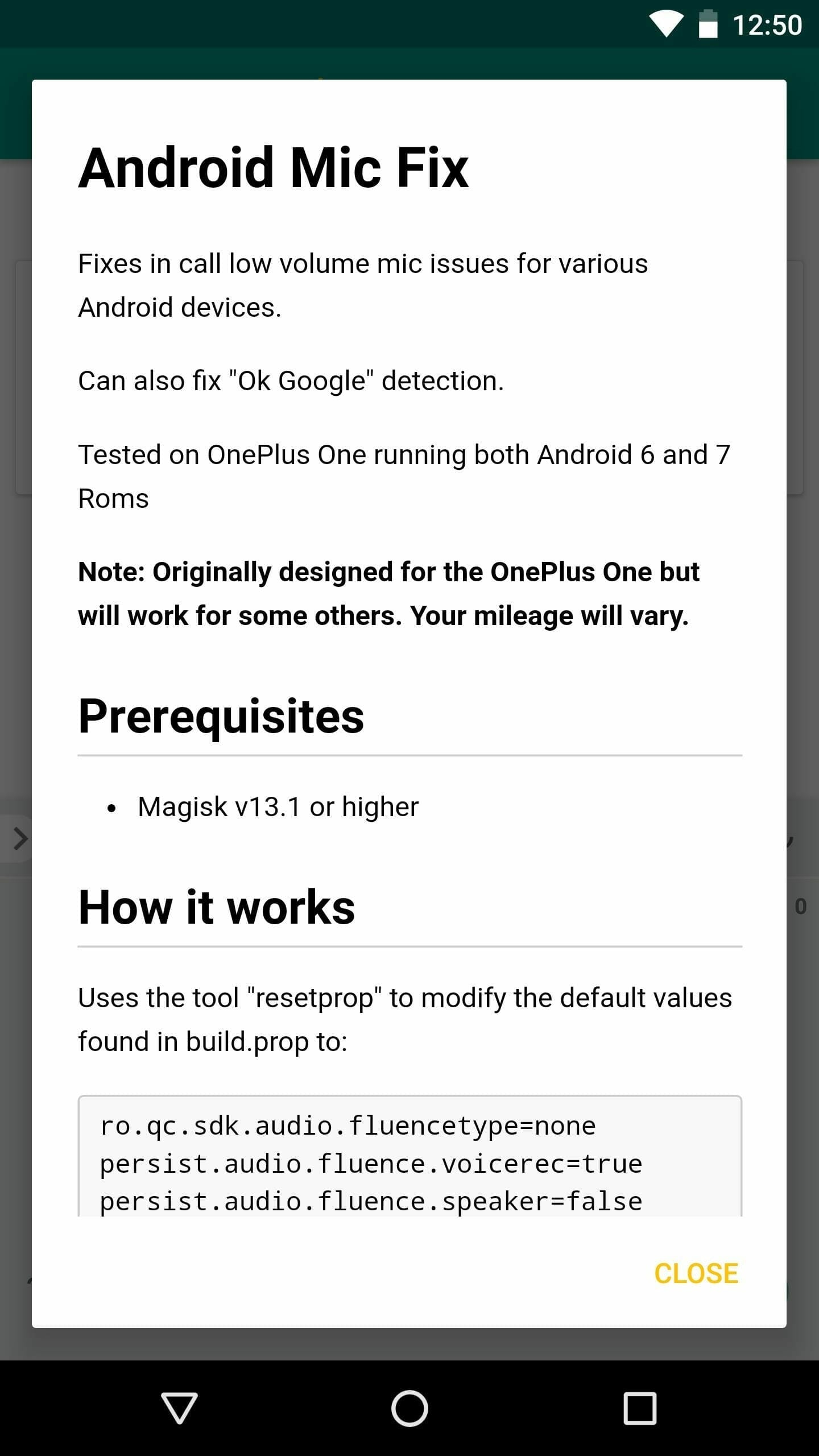 How To Install Magisk Modules on Android Phone (Flash Guide)