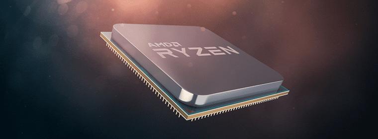 AMD Zen 5