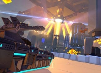 Battlezone Gold Edition for Xbox One