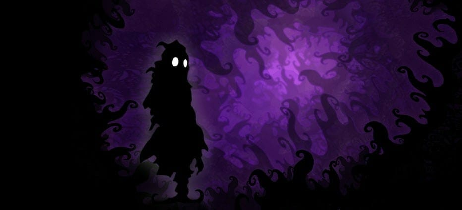 Nihilumbra for Nintendo Switch Release Date