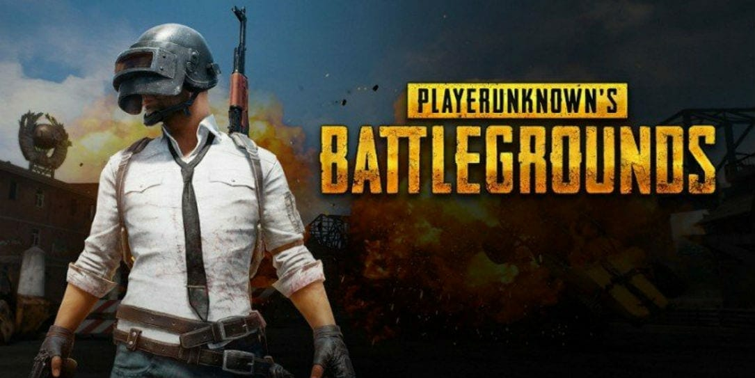 How to Play PUBG Mobile on PC Using Tencent Gaming Buddy