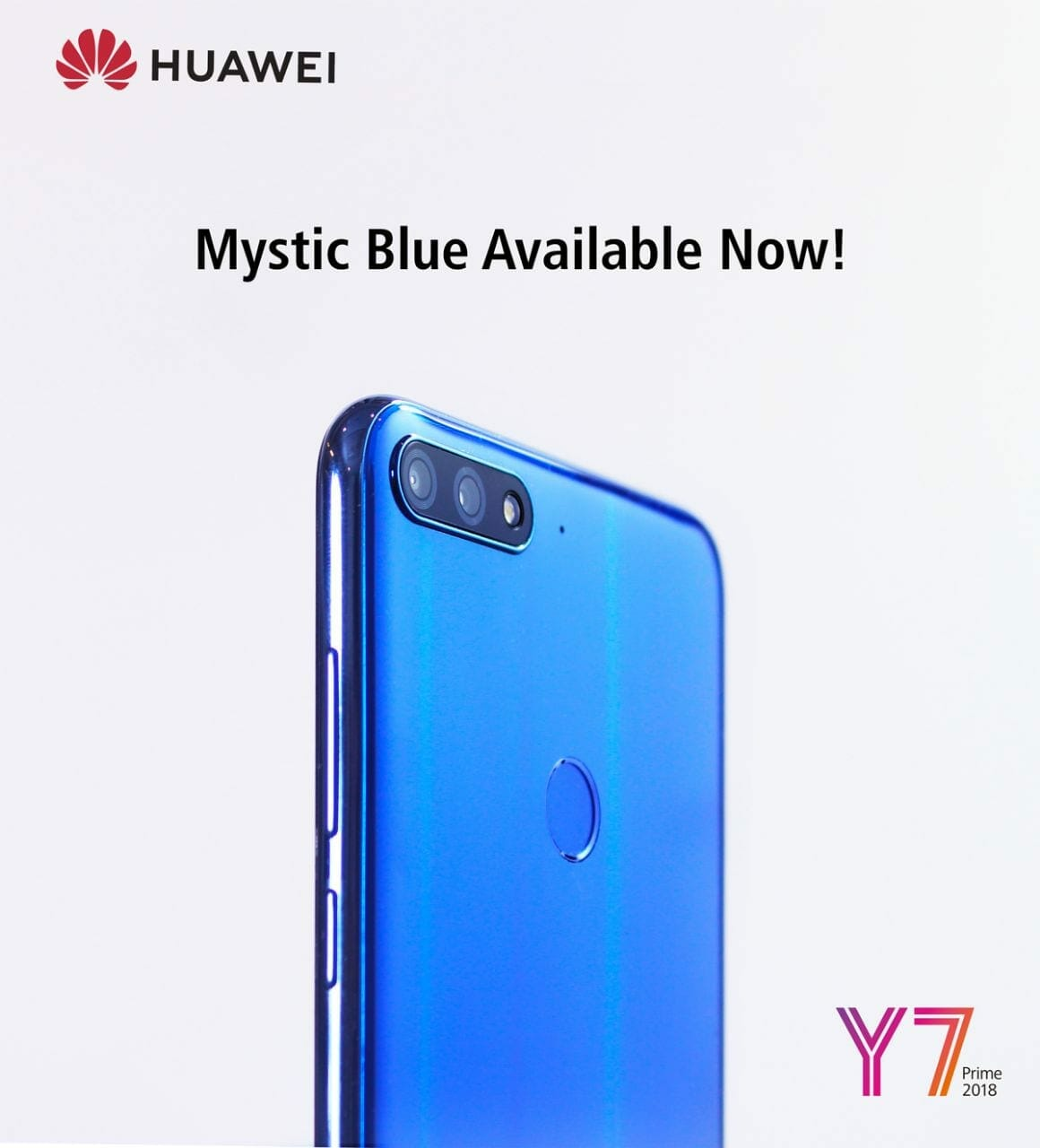 WhatsApp Image 2018 04 12 at 9.00.02 PM - HUAWEI Y7 Prime 2018 Is Available in Mystic Blue To Make Your Phone Stand Out!