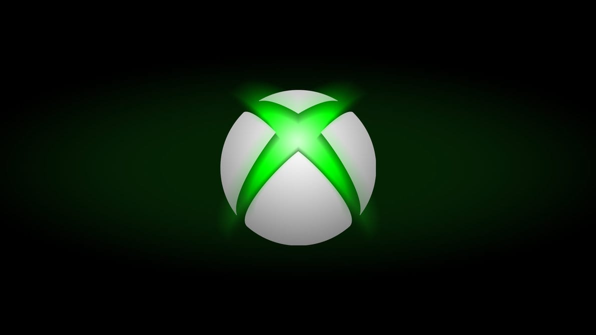 Microsoft Is Already Hiring Staff To Work On The Future Xbox Console