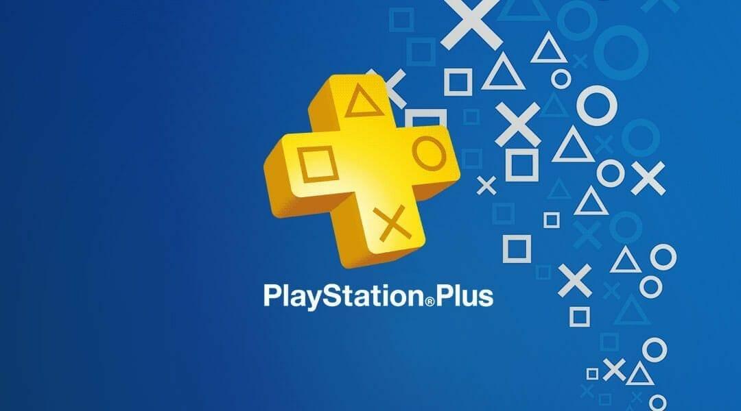June 2018 PS Plus Games