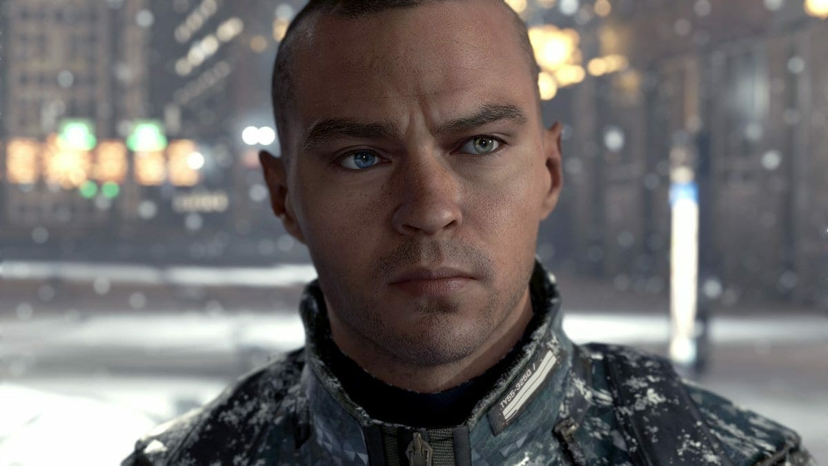 Markus-in-Detroit-Become-Human.jpg